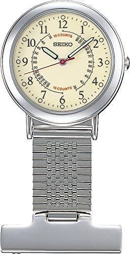 セイコー SEIKO ナースウオッチ SVFQ003 [国内正規品] レディース 腕時計 時計