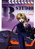 TAKE THE B STUDIO / 伊藤 明弘 のシリーズ情報を見る
