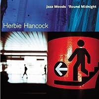 Jazz Moods/Midnight
