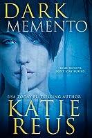 Dark Memento (Verona Bay)