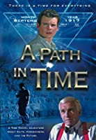 Path in Time [DVD] [Import]