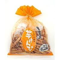南国製菓 芋けんぴ 200g×6袋
