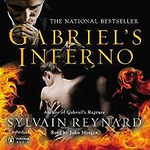 Gabriel's Inferno: Gabriel's Inferno, Book 1