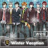 聖Smiley学園 winter vacation