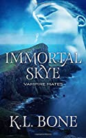 Immortal Skye