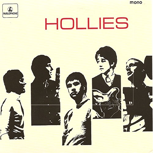 The Hollies (Expanded Edition)