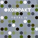 Kompakt Total 12