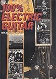 ヤング・ギター12月増刊 100% ELECTRIC GUITAR (エレクトリック・ギター) [雑誌]