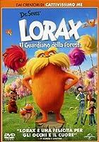 The Lorax - Il Guardiano Della Foresta [Italian Edition]