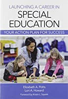 Launching a Career in Special Education: Your Action Plan for Success