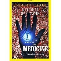 National Geographic [US] January 2019 (単号)