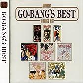 Anthology best