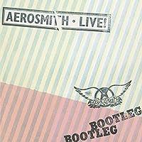 Live! Bootleg (2 Lp) (140G)