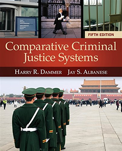 comparative criminal justice system north korea Human rights in north korea - wikipedia, the free encyclopedia human rights in north korea are severely limited personnel in the criminal justice system have wide discretion and are allegedly authorised to operate without regard to the formal legal rights of koreans.