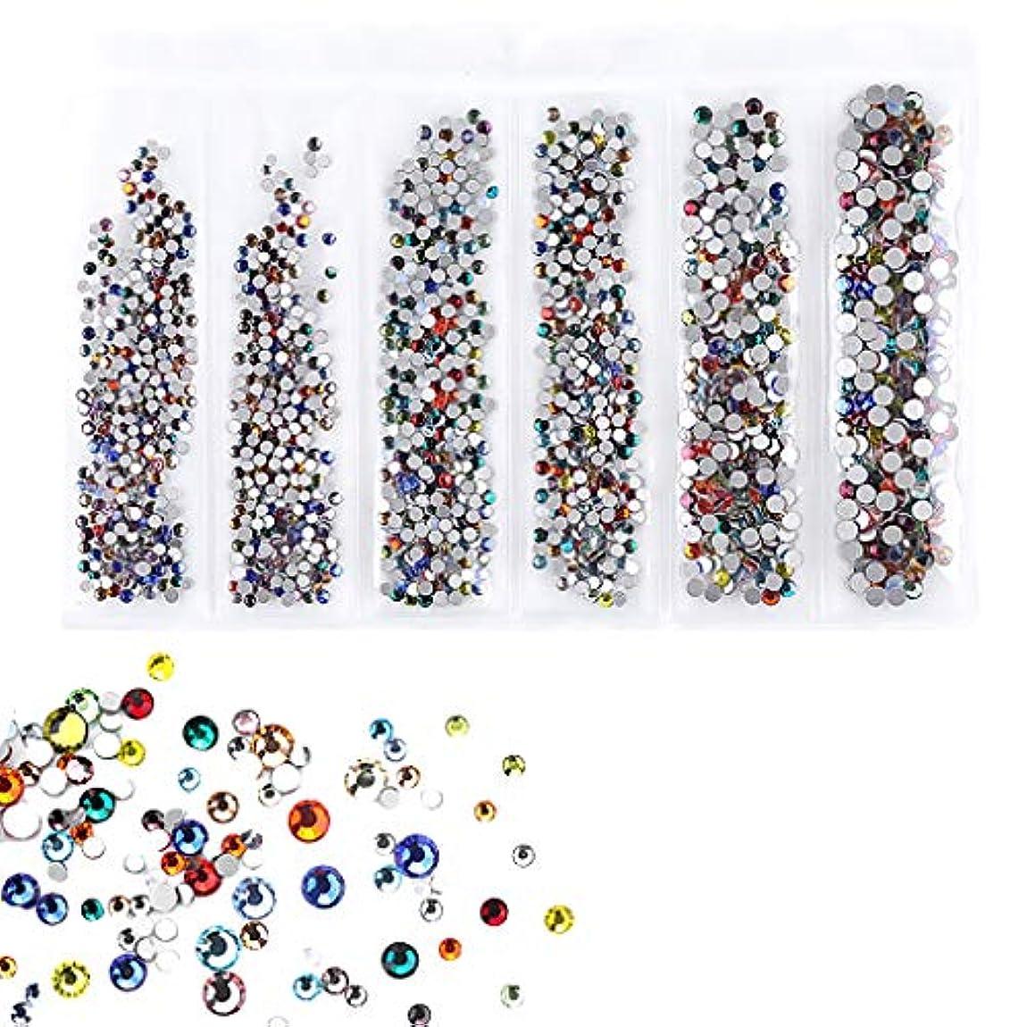 分布会員ストロークPosmant 便利な 高品質 耐久性あり カラフル 美容 ツール ネイル用品 ネイルドリル マニキュア ペディキュアファッション パーティー 多目的 マニキュア メイク 複数の色 選択できます 携帯便利