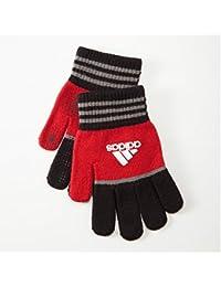 (アディダス)adidas ニット手袋 正規サブライセンス商品