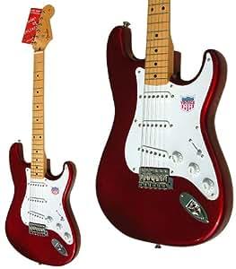 Fender Japan フェンダージャパン エレキギター ST57-TX OCR