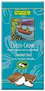 Rapunzel ココスクリームチョコレート