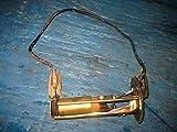 三菱 純正 ミニカ H30系 《 H31A 》 フューエルポンプ P81200-10000195