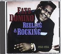 Reeling & Rocking 1952-54