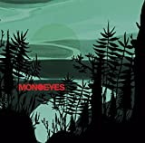 Carry Your Torch-MONOEYES
