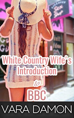 Think, that bbc interracial cuckold captions