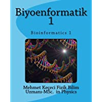 Biyoenformatik (Bioinformatics)