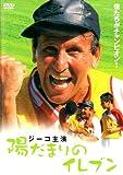 陽だまりのイレブン [DVD]