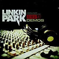 Lpu9 CD-Linkin Park Demos (Shm-CD) by Linkin Park (2009-12-23)