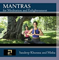 Mantras for Meditation and Enlightenment by Various Artists