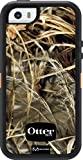 Best OtterBox iPhone 4ケース - Otterbox Defender Series Case with Realtree Camo Max Review
