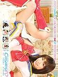 COSPLAY IV 04 YUURI AIZAWA [DVD]