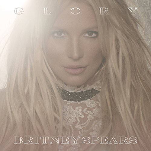 GLORY / DELUXE VERSION