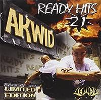 Ready Hits 21