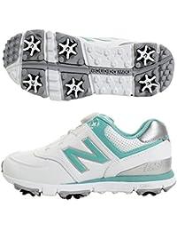 ニューバランス New Balance シューズ ゴルフ シューズ レディス