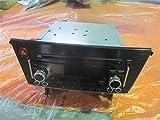 スバル 純正 レガシィ BP系 《 BP5 》 CD P60200-17016856