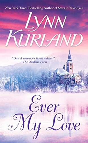 Download Ever My Love (Macleod Family) 0515156167
