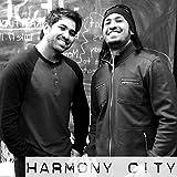 Harmony City