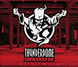 Thunderdome-Die Hard I
