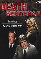 Death Sentence [Slim Case]