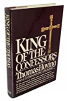 KING OF CONFESSORS