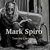 Traveling Cowboys