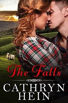 The Falls by [Hein, Cathryn]