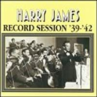 1939-42 Record Sessions