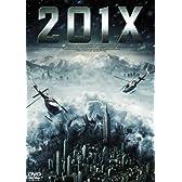 201X [DVD]