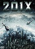 201X[DVD]