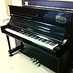 中古ピアノ YAMAHA アップライトピアノ YU11