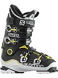 SALOMON(サロモン) メンズ スキーブーツ (X PRO 90) ブラック 27.0