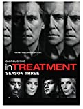 In Treatment: Complete Third Season [DVD] [Import]