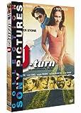 U Turn [DVD] [1998] by Sean Penn